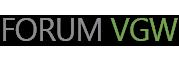 Forum VGW